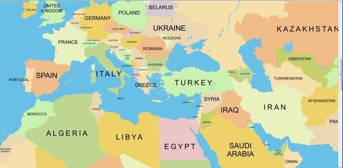 Bjelorusiji Zemlja Na Svijetu Mapu Mapa Bjelorusiji Zemlja Na